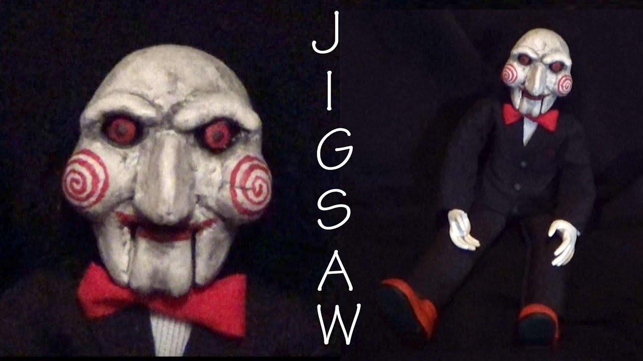 jigsaw deutsch