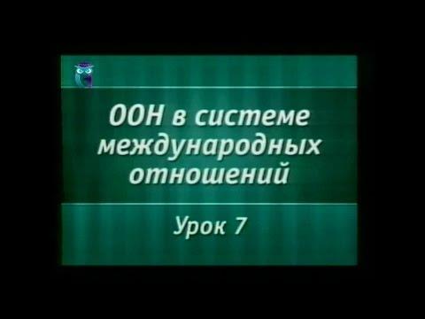 Национальный правовой Интернет портал Республики Беларусь