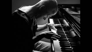 Keith Jarrett - Chord Voicing Improvisation [Live, Sep-8th-2006]