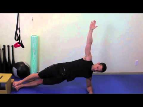your complete beginner bodyweight workout  youtube