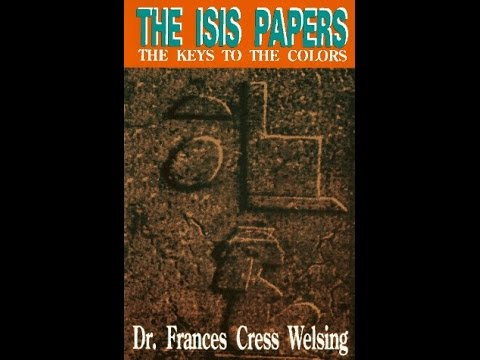 Isis papers pdf download