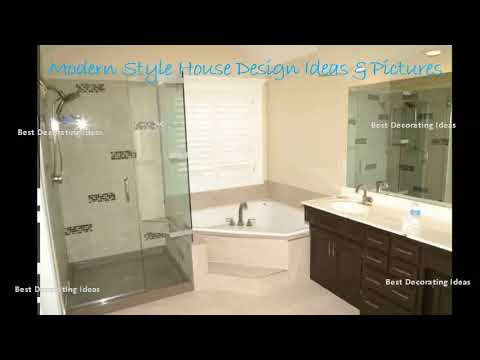 Small bathroom with tub design ideas | Small space Room Ideas to Make the Most of Your