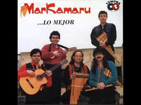 markamaru