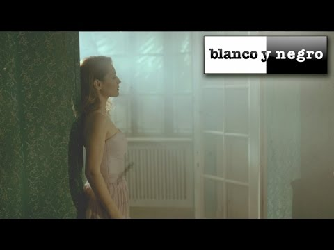 Dave Ramone Feat. Minelli - Love On Repeat (Filatov & Karas Remix) Official Video