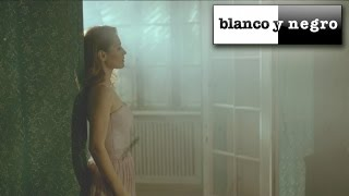 Dave Ramone Feat Minelli Love On Repeat Filatov Karas Remix Official Video