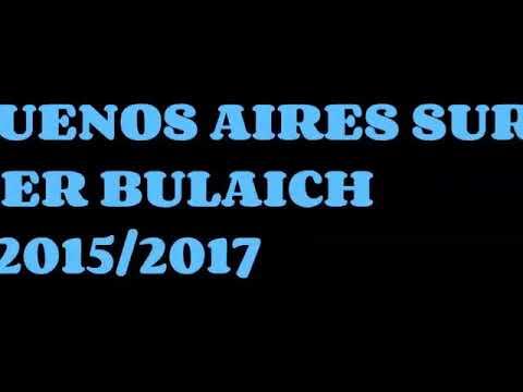 Bienvenida Elder Bulaich