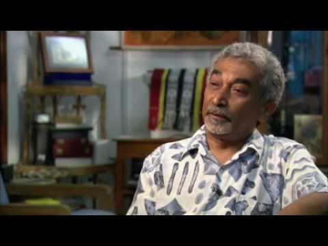 101 East - East Timor oil - Nov 13 - Part 1