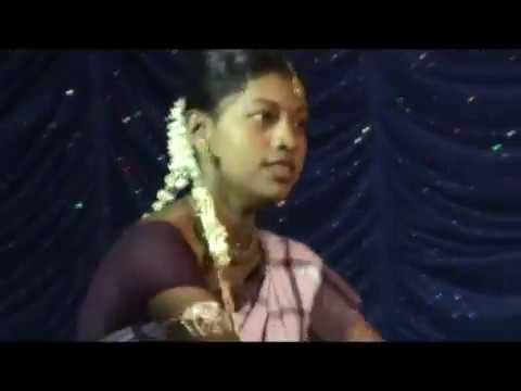 Guru Kunami 2011 (Suruj Muni)