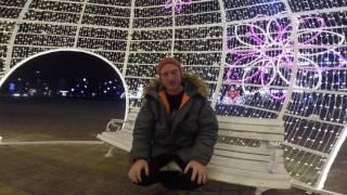 Дай Дарогу! | 04 января | СПБ | Ящик | Новогодний угар | Питер | Санкт-Петербург |