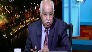 احصائيات مرعبة عن انتشار امراض ضغط الدم في مصر