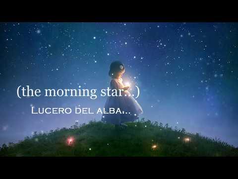 An Danzza ☽ ☆ ☾ Morning Star  (Conceptual video)