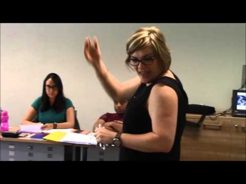 How To Teach Grammar (PPP Model) TESOL / CELTA