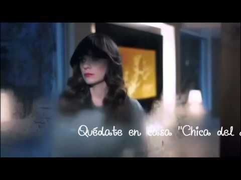 She & Him - Sunday Girl - Subtítulos en español