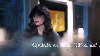 She & Him - Sunday Girl - Subtítulos en español