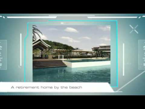 Invest in Your Retirement Home in Cebu Philippines