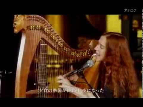 Cécile Corbel - Our House Below