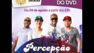 Video Mal Entendido   Grupo Percepção download MP3, 3GP, MP4, WEBM, AVI, FLV April 2018