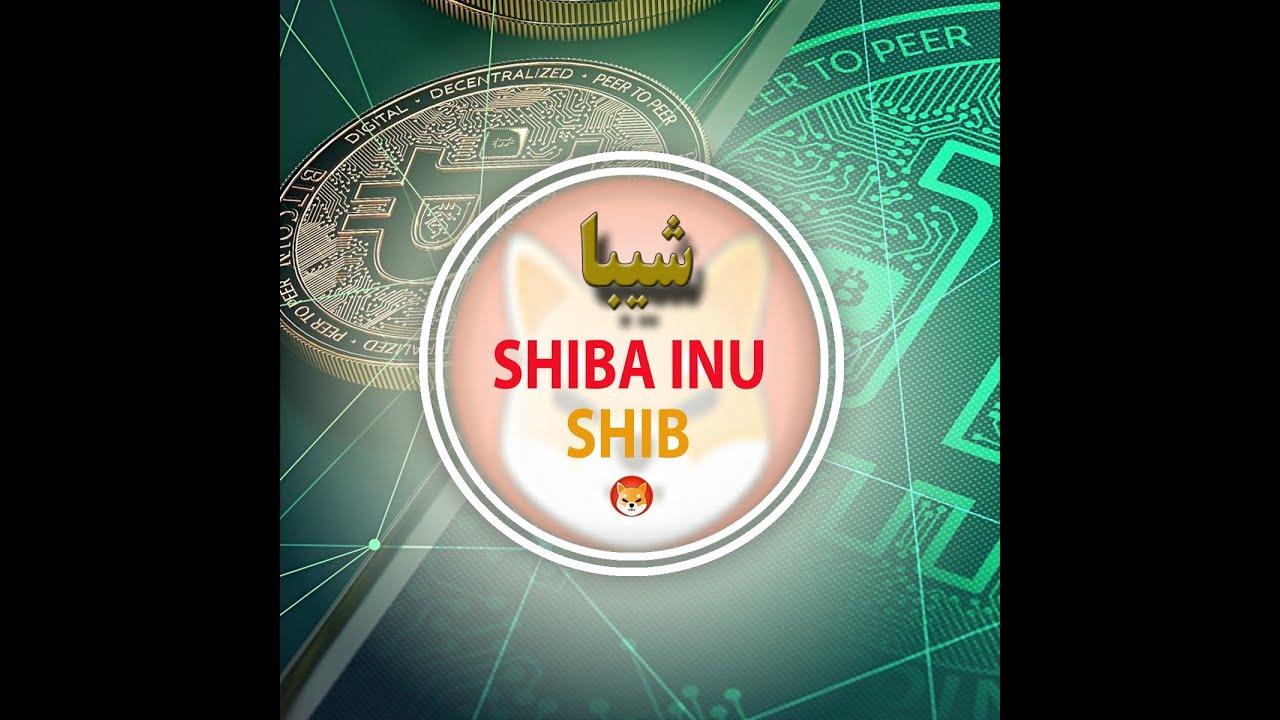 معرفی ارز شیبا SHIBA INU