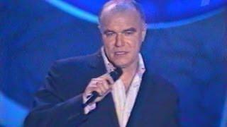 """Сергей Мазаев - """"Я люблю тебя до слез"""". 2002 г."""