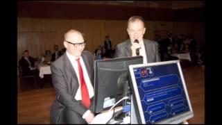 HTL-Wels Maturaball 28.1.2012 - Wer wird Ingenieur? - Fotoshow