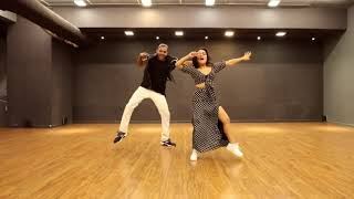 Batla House: O SAKI SAKI Video song | Neha Kakkar dance Video | Neha Kakkar Song