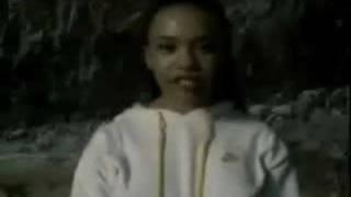 Power Rangers The Movie Morph IN TRUE ORDER