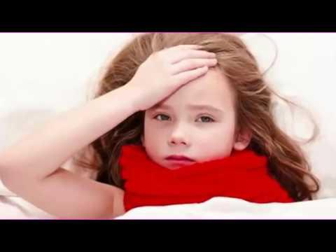 Gejala TB Pada Anak TBC Tuberculosis
