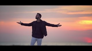 Dенис Клявер — Когда ты станешь большим (DJ Groove Remix) (Премьера клипа, 2018)