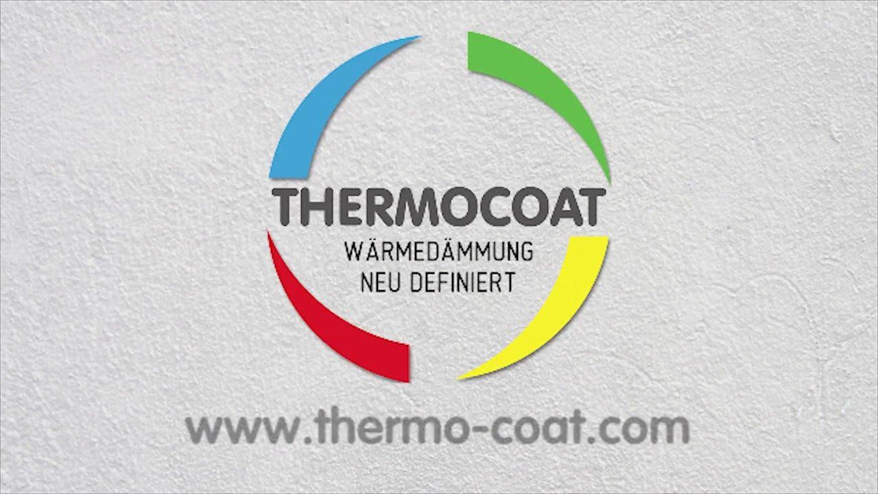 thermocoat isolationsputz atmungsaktiv ihr w rmed mmputz w rmed mmung innen und d mmputz
