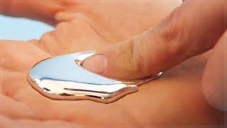 5 Gadget pi Geniali su Amazon da Avere Subito