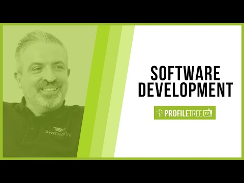How Can Startups Afford Software Development?  Talking Outsourcing with Tom Hughes #Offshoring