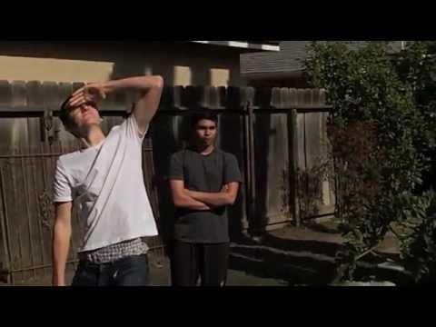 East of Eden- No Budget Films