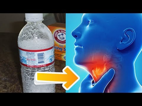 acid-reflux-|-how-to-get-rid-of-acid-reflux-in-throat-fast---(extremely-simple!)