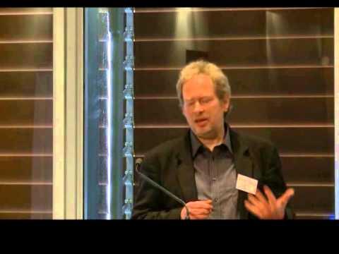 Robert Garner - Animal Right in a Non-ideal World