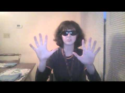 My Quick Thoughts of Basilisk The Ouka Ninja Scrolls Episode 14