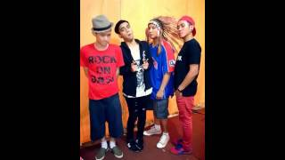 Kumpulan Lagu Galau Funky Kopral (FunKop)