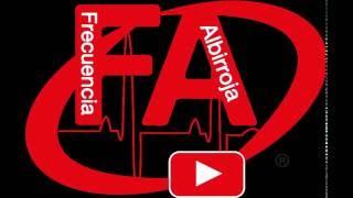 Entrevista Cristian Aldirico ex DT (17-10-16)