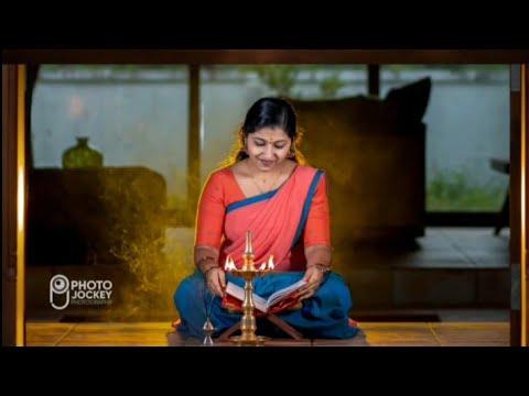 Hare Ram (Nalambala Darshanam) New song by Durga viswanath