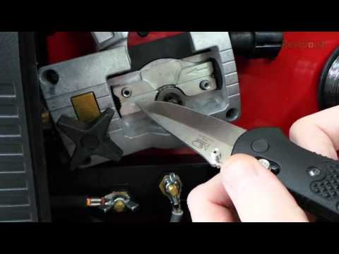 Setting up Lincoln Power MIG 180 Dual for Flux Core Welding