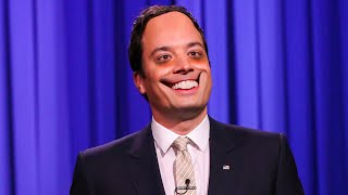 10 Of The Most Hilarious Jimmy Kimmel Shows