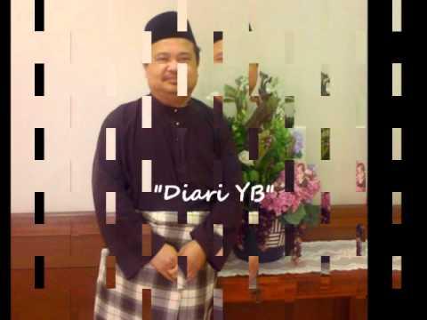 (NB) Dairi YB - N.D. Lala