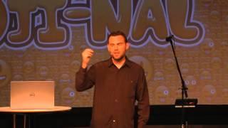 Anger, Bitterness, Unforgiveness. Vive church sermon series- Extremely Emojional Week 3