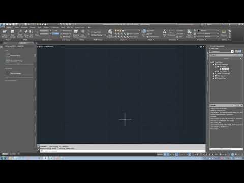 AutoCAD Plant 3D: Process Flow Diagrams