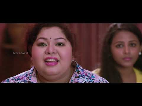 Malayalam Full Movie 2018 # New Malayalam Full Movie 2018 # Full Movie HD
