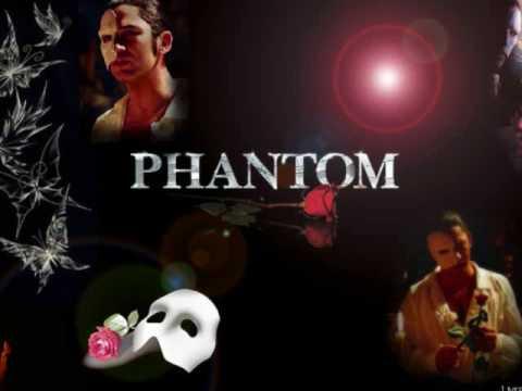 Coby S Blog Phantom Of The Opera Computer Wallpaper