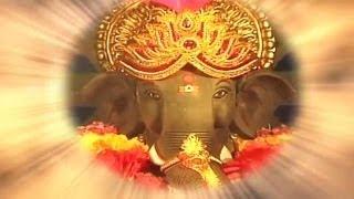 Morya Morya Mayureshwar Morya - Marathi Devotional Aarti