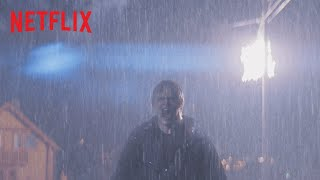 Ragnarok | Oficjalny teaser nr 2 | Netflix