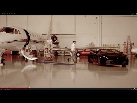 So Tiri - Official Gyro Man Movie Trailer