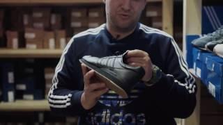 Июнь 2016. Новинки RockAir. adidas Originals серия ZX. 6 сезон.