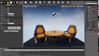 [UE4] How to install the plugin in Unreal Engine 4 | Building Tools Example